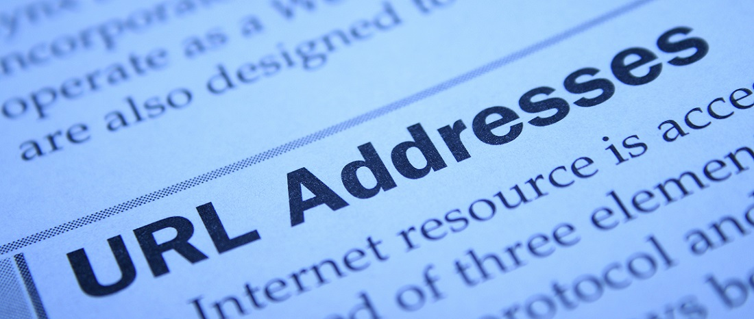 What does URL mean? Find out with these clear and simple to understand explanation