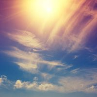 Why is the ozone layer important?