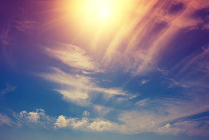 Answering the question of why is the ozone layer important?