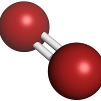 What are diatomic elements?
