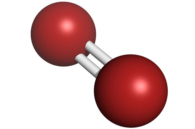 Answering the question, what are diatomic elements?